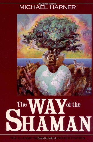 Image of The Way of the Shaman