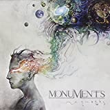Gnosis by Monuments (2012-09-25)