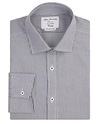 tmlewin-mens-fitted-dark-navy-slim-stripe-pinpoint-shirt-15