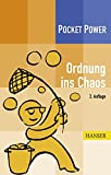 Ordnung ins Chaos