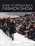 img - for Guide to Producing a Fashion Show book / textbook / text book