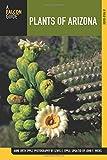 Plants of Arizona (Falcon Guides)