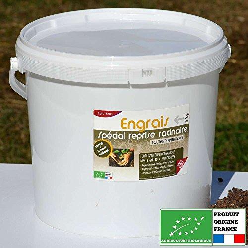 agro-sens-engrais-plantation-special-reprise-racinaire-avec-mycorhizes-8-kg