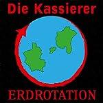 Erdrotation (Unser Lied f�r Stockholm)