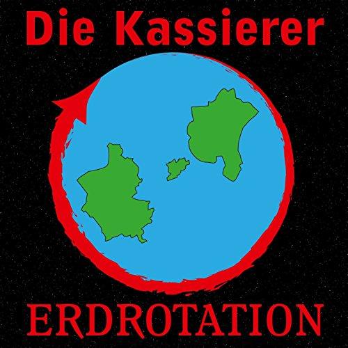 Erdrotation (Unser Lied für Stockholm)