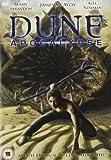 Dune Apocalypse [DVD]