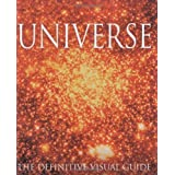 Universe: The Definitive Visual Guide ~ Robert Dinwiddie