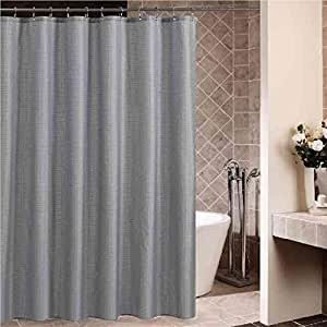 Grey Shower Curtain Target Yellow Grey Shower Curtain
