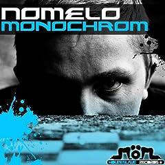 Monochrom (Original)