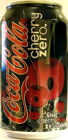 coca-cola-cherry-zero-355ml-x-12