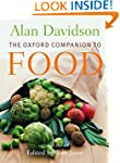 The Oxford Companion to Food (Oxford...