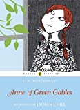 Image of Anne of Green Gables (Puffin Classics)