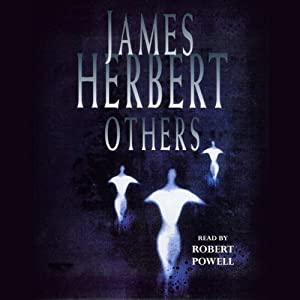 Others Audiobook