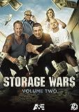 Storage Wars: Volume Two