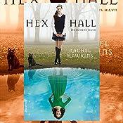 Dæmonens hævn (Hex Hall 1) | Rachel Hawkins