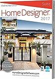 Chief Architect Home Designer Suite 2017