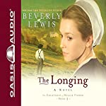 The Longing   Beverly Lewis