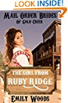 Mail Order Bride: the Girl from Ruby...