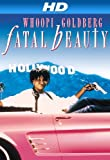 Fatal Beauty [HD]