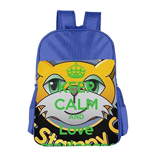 baobao-keep-calm-and-love-stampy-longnose-kids-school-backpack