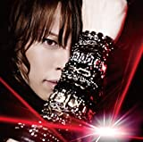 Save The One, Save The All♪T.M.Revolution