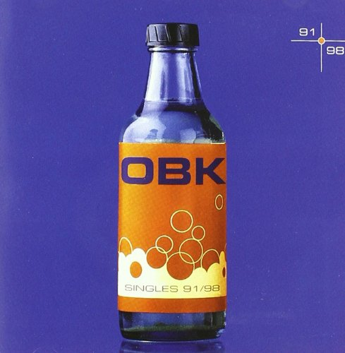 OBK - Llámalo Sueño - Zortam Music