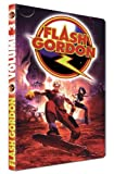 echange, troc Flash Gordon - Vol. 3