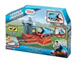 Fisher-Price Thomas The Train - Track...