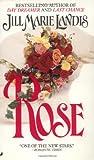 Rose (0515103462) by Landis, Jill Marie