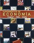 Fundamentos de Econom�a 2a. Ed.