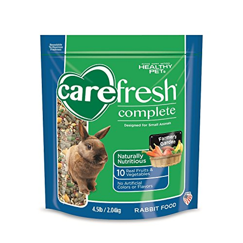 Carefresh-Complete-Menu-Rabbit-Food