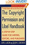 The Copyright Permission and Libel Ha...