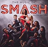 Music of Smash (Deluxe Edition)