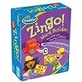 Zingo Word Builder Board Game from ThinkFun