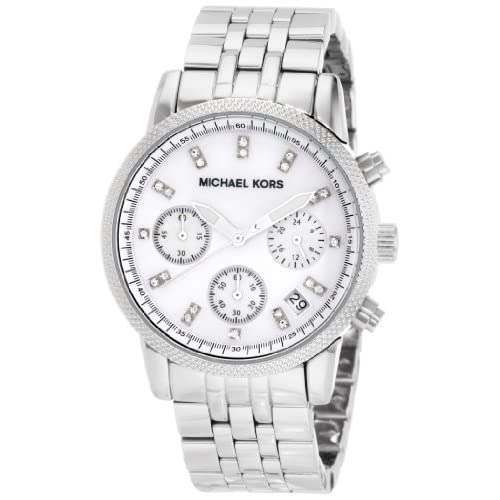 Best 10 Michael Kors Womens Watches
