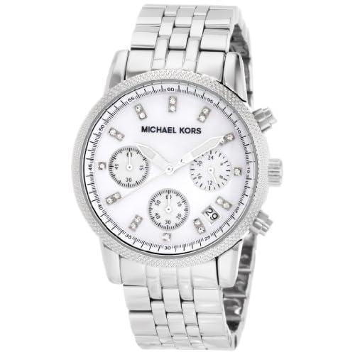 Best 10 Michael Kors Womens Watches