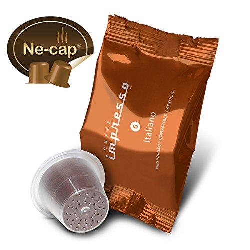 capsulas-compatibles-italiano-intensidad-6-160-uds