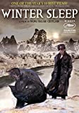 Winter Sleep [Blu-ray]