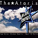Blue Skies, Broken Hearts... Next 12 Exits