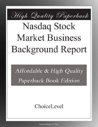 nasdaq-stock-market-business-background-report