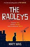 Matt Haig The Radleys