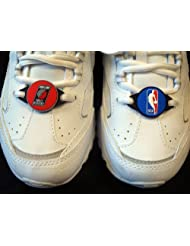 Portland Trailblazers Shoe Guards
