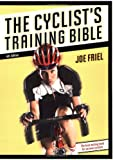 The Cyclist's Training Bible