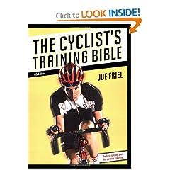 The Cyclist Training Bible Pdf