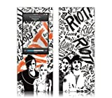 Musicskins Paramore - Riot for Apple iPod Nano (5th Generation)