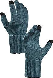 Arcteryx Diplomat Glove Marine L/XL