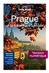 Prague et la R�publique tch�que 2