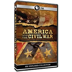 America & The Civil War