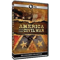 America & The Civil War