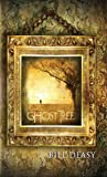 Ghost Tree (Finbar Trilogy)